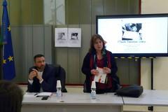 La personalità di Claudio Imprudente descritta da Modugno e Zaccagnino