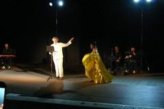 """Enrico Lo Verso nuovamente a Molfetta con """"Metamorfosi"""""""