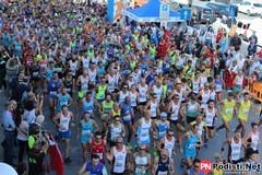 Il 6 ottobre torna la CorriMolfetta, la corsa per tutti