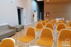 Palazzo della Musica: avviso pubblico per altri componenti della commissione