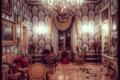 Palazzo Poli apre le porte a Molfetta grazie al FAI