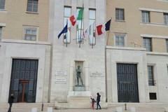 Il Consiglio regionale approva il Reddito di dignità