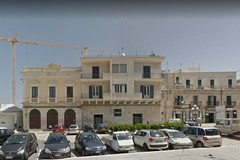 L'ex Palazzo Tributi di Molfetta diventerà un nuovo centro culturale