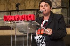 Paola Natalicchio, gioca d'azzardo e rilancia: «Basta con le divisioni interne. Umiltà e unità. Possiamo farcela. Dobbiamo»