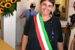 Paola Natalicchio, tutta tattica?