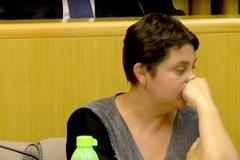 Paola Natalicchio: chi tra Porta e Maralfa? E sullo sfondo di Gioia e Altomare