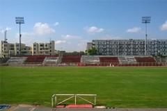 """Lo stadio Paolo Poli di Molfetta sarà inaugurato con gli atleti di """"AllenaMenti"""""""