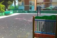 Il Comune di Molfetta approva la riqualificazione del Parco di Levante