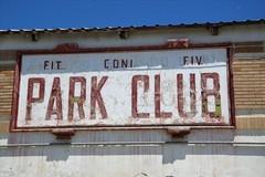 """""""Park Club"""", è bagarre in tribunale tra i proprietari e il Comune per l'ICI"""