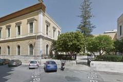 """Istituto comprensivo """"Battisti-Pascoli"""": al via un nuovo appuntamento con i genitori"""