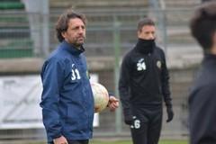 """L'allenatore Pasquale de Candia vince il premio """"Gaetano Romanazzi"""""""