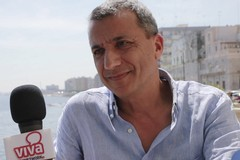 Sicurezza e Festa Patronale a Molfetta, il bilancio dell'assessore Pasquale Mancini
