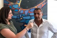 Pasquale Mancini: «Ecco perché mi dimetto da Assessore di Molfetta»