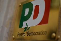 PD Molfetta: «Assalto alla CGIL fatto gravissimo che ferisce la democrazia»
