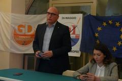 Cozzolino, Pd: «occorre un'Europa più concreta e più diretta»