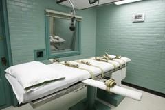 Molfetta contro la pena di morte