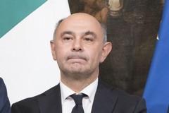 A Molfetta il sottosegretario all'istruzione Peppe De Cristoforo