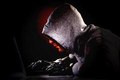 Consigli utili per evitare le truffe del web