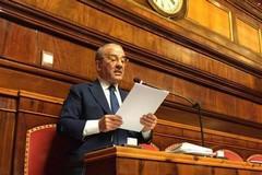 Criminalità, Perrone: «Da Molfetta segnali positivi contro l'illegalità»