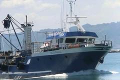 Pesca: raggiunta intesa su Fondo europeo da 978 milioni