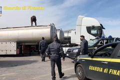 Inchiesta Petrol-Mafie Spa, 71 arrestati: anche un 39enne di Molfetta