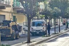Piano strade, il Comune di Molfetta dispone l'obbligo di ripristino futuro agli enti terzi