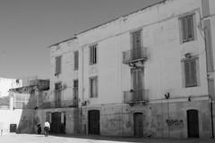 Il cinema in città, dal 22 agosto la prima edizione del festival a Molfetta
