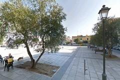 Piazza Paradiso si anima con le attività volute dall'Associazione Maria Santissima Annunziata