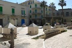 Piazza Principe di Napoli, arriva anche una petizione