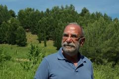 Pietro Capurso: «Rinuncio alle primarie del Pd»