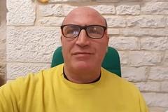 Pino Amato scuote il dibattito politico: «Lasciamo ciambotti e fritture miste ai trasformisti»