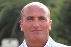 Interpellanza di Pino Amato sul bando per la mensa scolastica a Molfetta