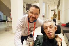 """""""Artigiani dell'Imprudenza"""", insegnare l'educazione nel campo della disabilità"""