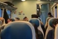 Disagi per i pendolari, Damascelli (FI): «Non ci rassegniamo all'inefficienza»