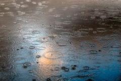 Maltempo: nuova preallerta meteo