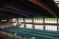 """25 anni di gestione: la SSD Sport Management SpA di Verona """"prende"""" la piscina di Molfetta"""