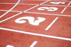 Atletica, ai Campionati Paralimpici brillano tre atleti di Molfetta