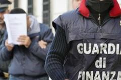 "Operazione ""Black Friday"", 4 arresti a Bisceglie. C'è anche un molfettese"