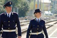 """Operazione """"Stazioni Sicure"""", il bilancio della Polizia Ferroviaria"""