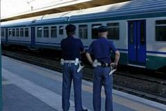 Polizia Ferroviaria: maxi controlli a Ferragosto
