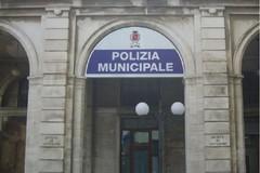 Polizia Locale come la Polizia di Stato, arriva il nuovo regolamento