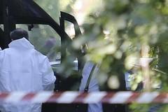 Trovato cadavere in decomposizione: il corpo è di un 75enne