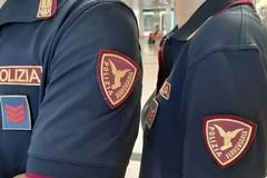 """Operazione """"Stazioni Sicure"""": 739 identificati e 2 indagati"""