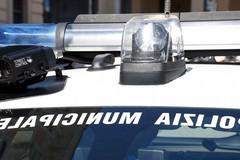 """Accordo con il Comune: Carovigno attingerà dalla graduatoria """"molfettese"""" per i suoi agenti di Polizia Locale"""