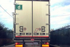 Ponte di Schiva Zippa, davvero interdetto ai mezzi pesanti?