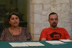 L'opposizione di sinistra chiede chiarimenti all'Amministrazione con cinque interpellanze