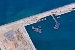 Processo sul porto commerciale a Molfetta, oggi si torna in aula