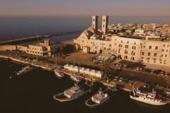 Presentato a Molfetta il progetto Reglports per il rilancio del turismo nautico