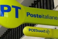 Poste Italiane premia 70 dipendenti in tutta Italia. Tra loro un molfettese