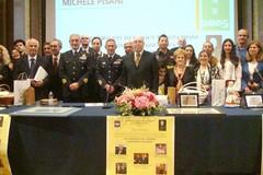 """Fervono e preparativi per il """"Premio Azzarita"""" 2019 a Molfetta"""